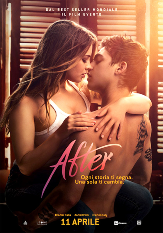 After (2019)