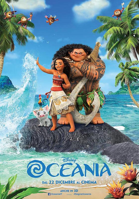 Oceania (2017)