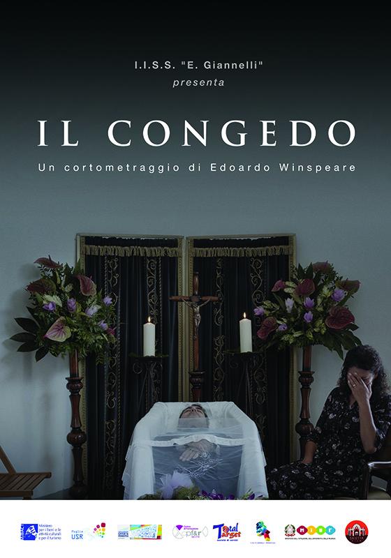 Il Congedo (2020)
