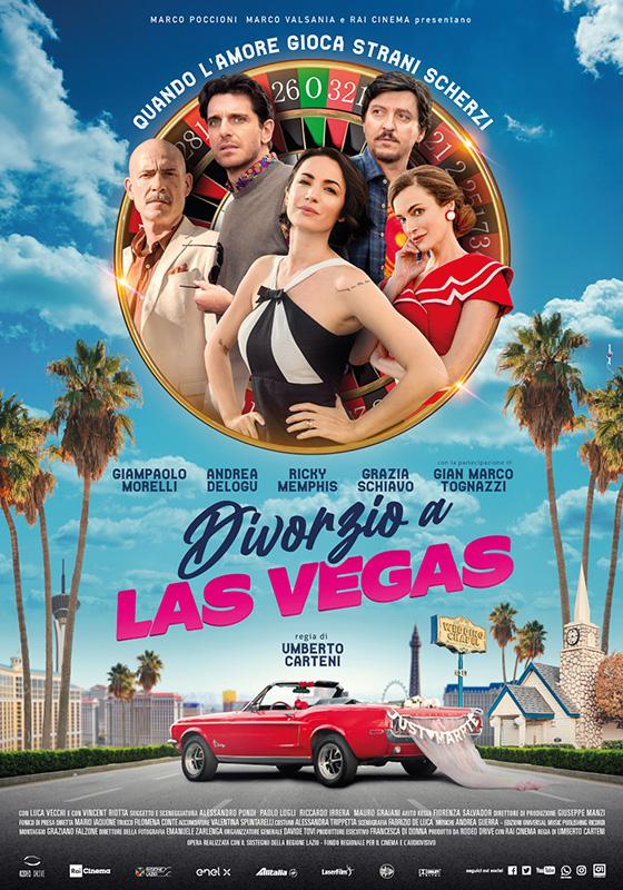 Divorzio a Las Vegas (2020)